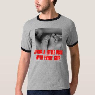 Team Emma 2 T-Shirt