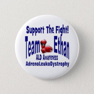 Team Ethan Button