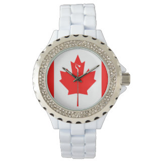 Team Figure Skating Canada Watch