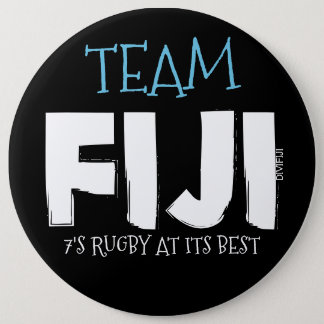 TEAM FIJI button