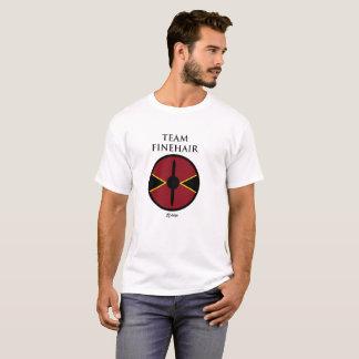Team Finehair T-Shirt