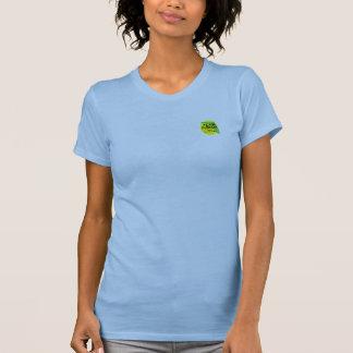 Team Florida-Jen FOUTS T-Shirt