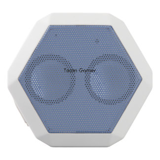 Team Gamer PC Gaming Speakers