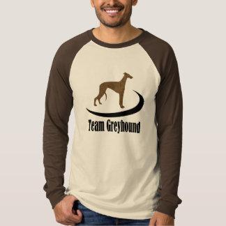 Team Greyhound T-Shirt