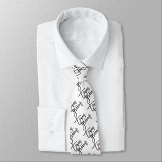 Team Groom Bow Tie Bachelor Party Wedding Tie