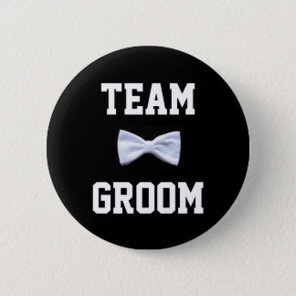 Team Groom Button