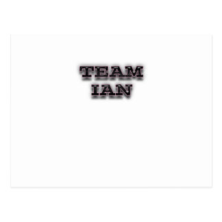 team ian.png postcard