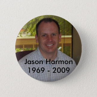 Team Jason: Jason Button