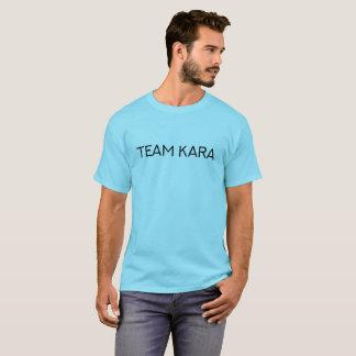 Team Kara T-Shirt