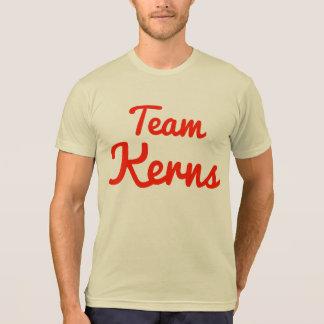Team Kerns T-Shirt