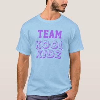 TEAM KOOL KIDZ T-Shirt