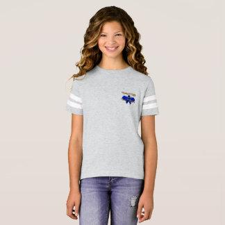Team Madison Kids Jersey T-Shirt
