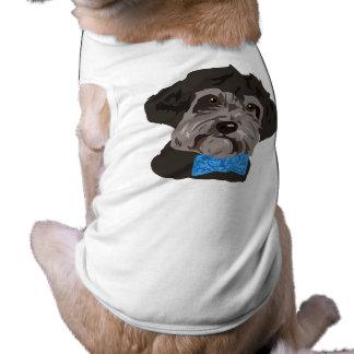 Team Maurice Shirt