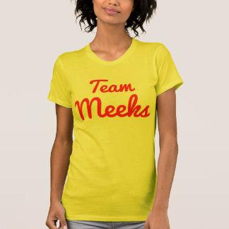 Team Meeks T-Shirt