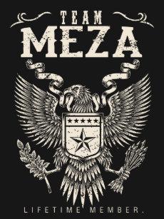 Meza Clothing Apparel Shoes More Zazzle Au
