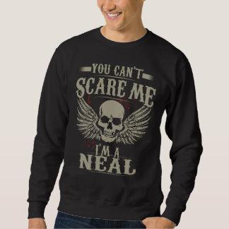 Team NEAL - Life Member Tshirts