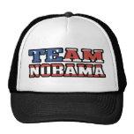 Team Nobama Trucker Hat