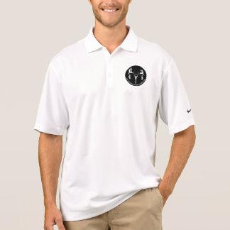 Team NV Gear Polo Shirt