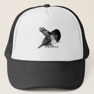Team Osprey Cap