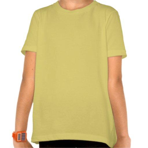 Team Outlaw Shirts