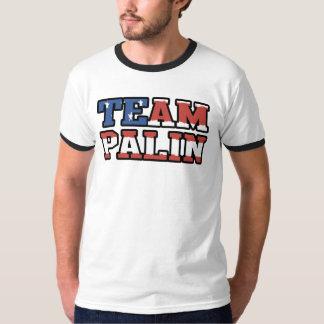 Team Palin T-Shirt