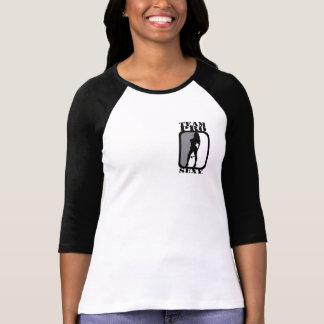 Team Pro Sexy light T-Shirt