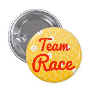 Team Race Buttons