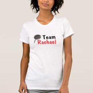 Team Rachael T-Shirt