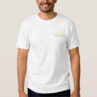 Team Racing Shirt