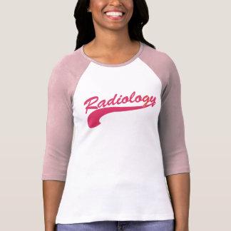 Team Radiology T-Shirt