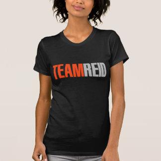 Team Reid Tee Shirt