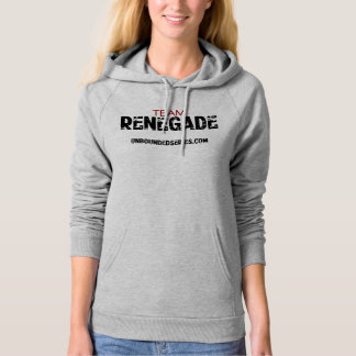 Team Renegade Sweatshirt