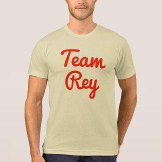 Team Rey T-shirts