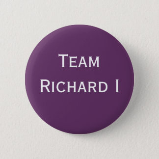 Team Richard I badge