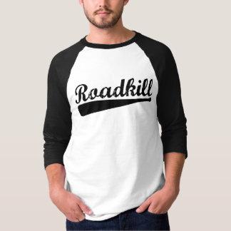 Team RoadKill T-Shirt