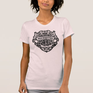 """Team Rochester"" Jane Eyre T-Shirt"