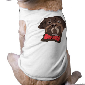 Team Rogue Shirt