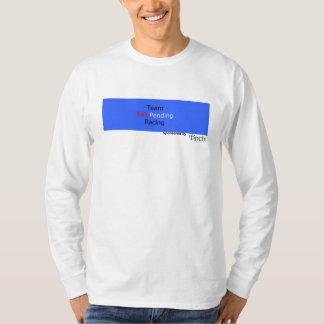 TEAM Sail Pending RACING T-Shirt