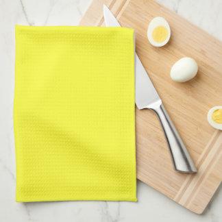 Team Salter Hand Towels