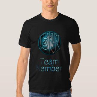 Team Shirt 1