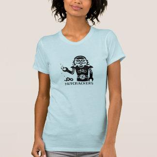 Team Shirt! T-Shirt