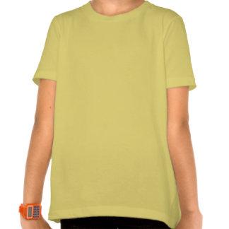 Team Sims Tee Shirt