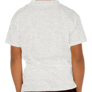 Team Sneaky Fox T-shirts