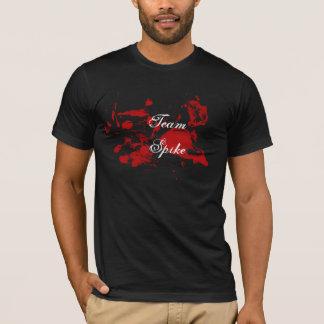 Team Spike T-Shirt