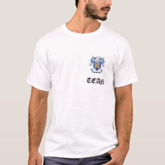 TEAM Tee Shirt