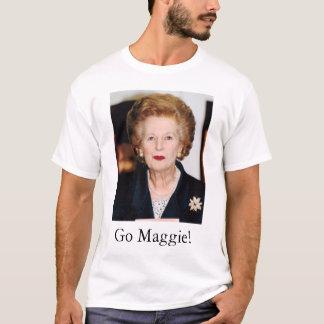 Team Thatcher T-Shirt