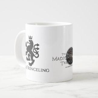 Team Theo / Team Princeling Mug