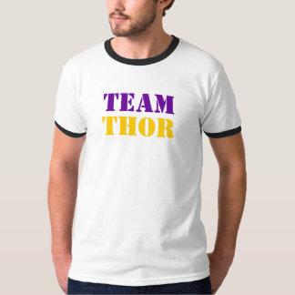 TEAM THOR T-Shirt