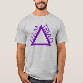 Team Triad T-Shirt