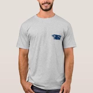 Team Tyler Short Sleeve Basic T T-Shirt